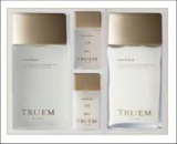 Truem For Men 2 Items Set[WELCOS CO., LTD.]