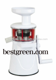 Eco Green Manual Juicer