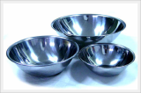 Mixing Bowl[Se Young Metal Co., Ltd.]