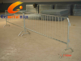 wire mesh fencing_ Galvanized fencing 10 years warranty