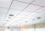 """Sound Absorbing Ceiling Tile """" MITONE"""""""