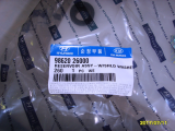 HYUNDAI SANTAFE  spare parts_98620 26000_