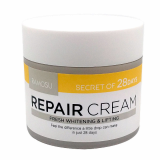 Ramosu Bounce Up Repair Cream