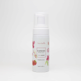 Raspberry Facial Bubble Cleanser