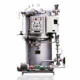 ZYFM Series Marine Oily Water Separator