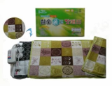 Hardwood Charcoal - Jade Heating Pad -Small-