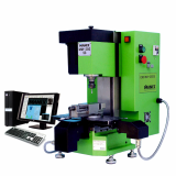 CNC MILLING MACHINE MM-250S3