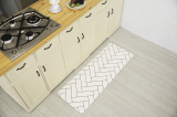 Kitchen Cushion Mat