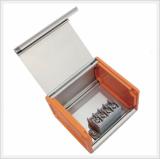 Aluminum MTB Boxes