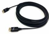 HDMI2_0 AOC Cable