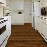 DECO TILE_ INTERIOR FILM_ WOOD_Laminate_ FLOORING