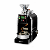 Electric Coffee Roaster IMEX Smart 700