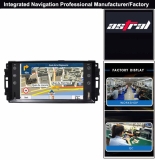 China Supplier_Wholesale Chrysler Jeep Dodge Android Car DVD