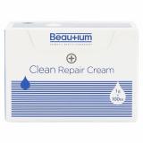 Beautium Clean Repair Cream