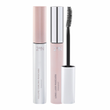 Volume Curling  Mascara _ Long Lash Mascara
