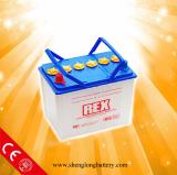Automotive Car Battery(12V)
