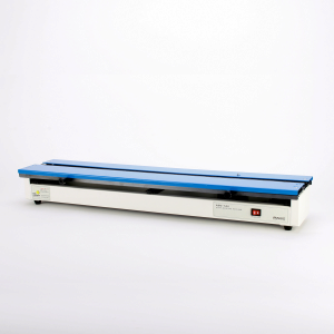 acrylic bender machine