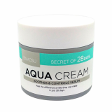 Ramosu Bounce Up Aqua Cream