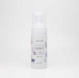 Saffron Facial Bubble Cleanser