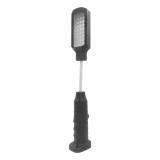 LED RECHARGEABLE WORK LIGHT _SWL_240 Flexible_