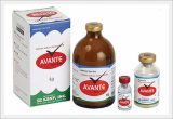 AVANTE Injection