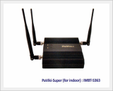 Cellular Phone Jammer -PaViki-Super-