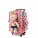 _R1682_Loveshu Pocket Carrier_ Kids Carrier