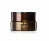 Re_NK Wrinkle Repair cream