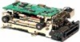 KSM-5000 series