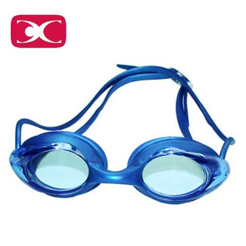 Fitness Goggle -CSS 770 BL-