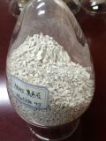 White Fused Mullite for Refractory Materials