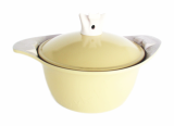 TULIP_Amorscoat Ceramic Coated Cookware