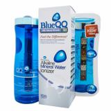 BlueQQ