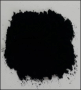 recycled rubber powder