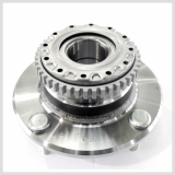 ILJIN Wheel Bearing