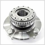 ILJIN Wheel Bearing