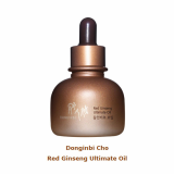 _Donginbi_ Red Ginseng Ultimate Oil