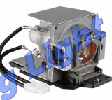 5J_J0405_001 Original Projector Lamp MP776 MP776ST MP777
