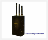 Cellular Phone Jammer -PaViki-Handy-
