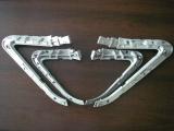 Die-Casting Products (Aluminum)