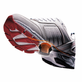 Dr_Seroton _Functional Golf Shoes_