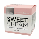 Ramosu Original Sweet Love Cream