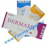 Dermafil