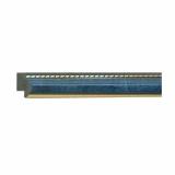 polystyrene picture frame moulding - KY002