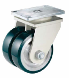 Ultra Heavy Duty Caster TP7800 Series