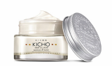 _KICHO_ Sheep Oil Cream