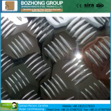 corrosion resistance nicrofer 3127 hmo alloy 1_4562