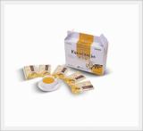 Vinegar Egg Tonic