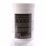 E.G.F High Frequecny Massage Cream