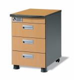 Office Cabinet, drawer